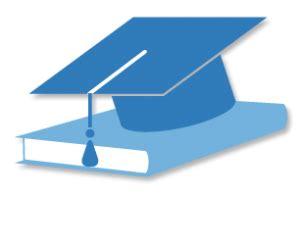 Thesis Guide Harvard John A Paulson School of